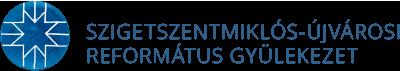 Szigetszentmiklós-Újvárosi Református Gyülekezet